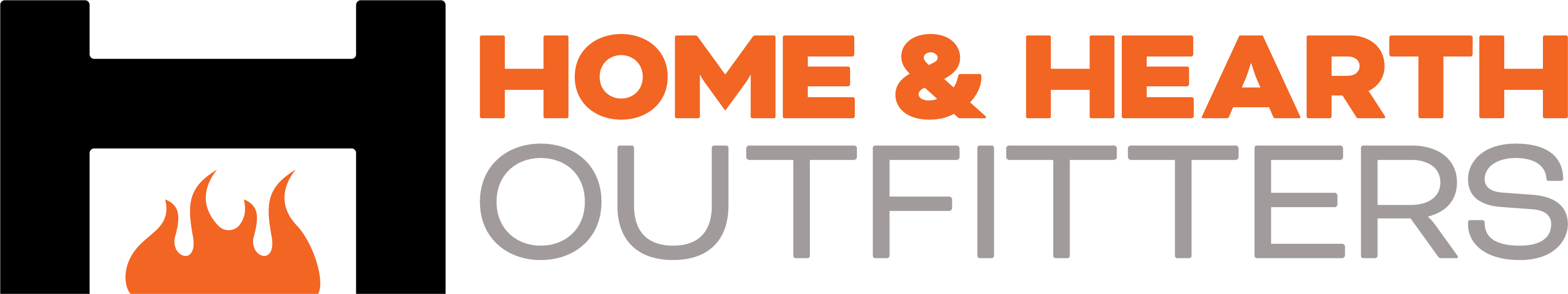 Home & Hearth Outfitters
