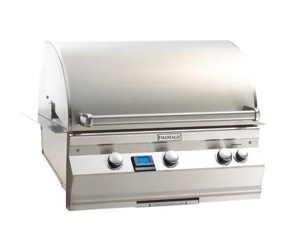 firemagic grill